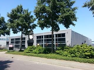 René dijkstra rené dijkstra bedrijfsmakelaardij