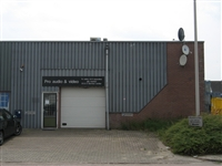 Pascalstraat 57 A te Purmerend